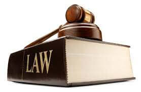 Law: A Career Option on the Rise