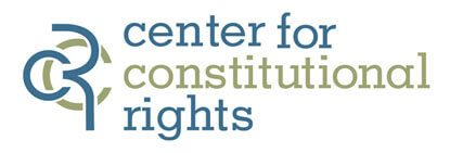 Center for Constitutional Rights (CCR)