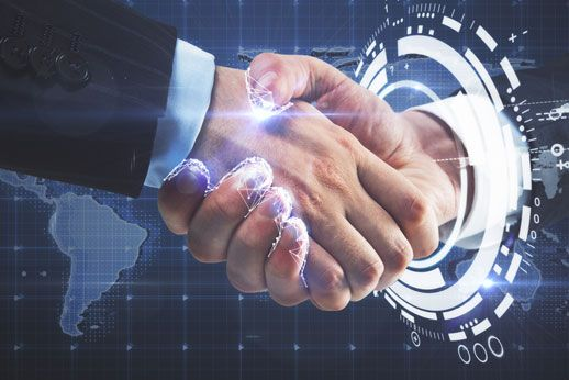 Changing Views on Law Firm Partnership