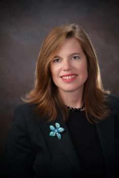 Well-known Paralegal Cheryl J. Nodarse