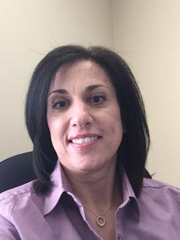Profile: Cindy Lopez, Paralegal, Career Advisor, and Mentor