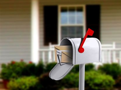 Claim in mail rebates as per Federal Trade Commission