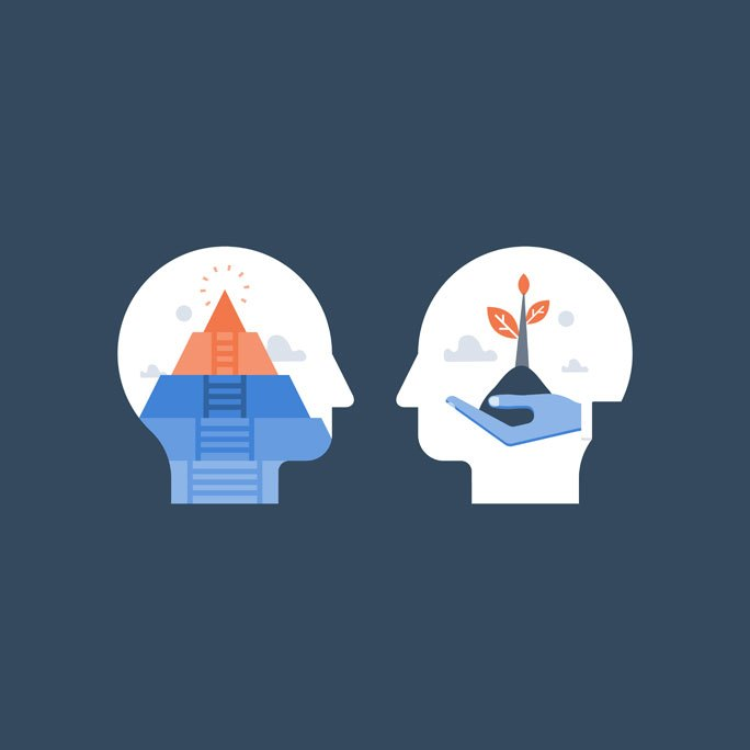 Classifying Client Personalities to Better Accommodate Their Legal Needs
