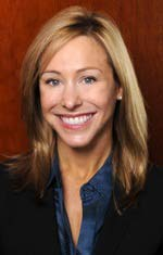 Claudia Levy, Director of Career Services at Belmont University College of Law