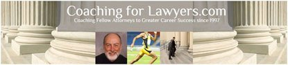 Lawyer's Life is a legal blog that helps attorneys achieve greater success.