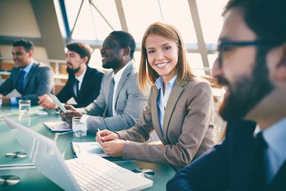 Common Specialization Areas in the Paralegal Profession