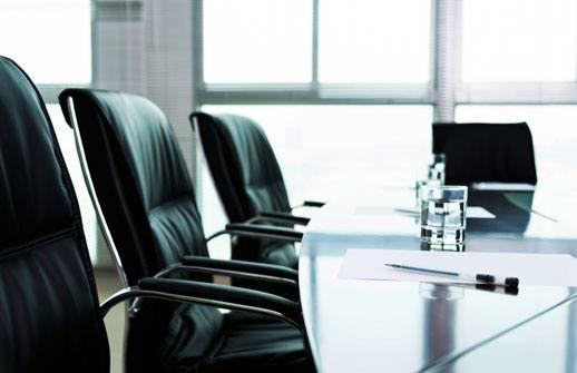 Darren Schwiebert, Fredrikson & Byron, Shareholder in the firm's Litigation, Intellectual Property Litigation, and Intellectual Property practice groups.