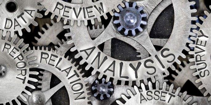 Developing an Internal Marketing Plan for Law Firm Success
