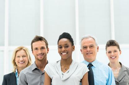 Diverse Diversity Definitions for U.S. Law Firms