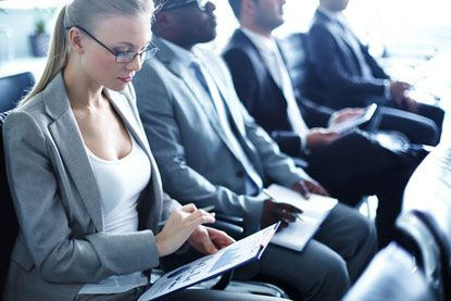 Do You Need To Enroll For A Paralegal Training Program