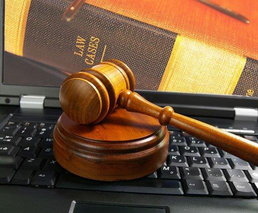 Online Law School : Concord Law School and how it works by Donna Skibbe