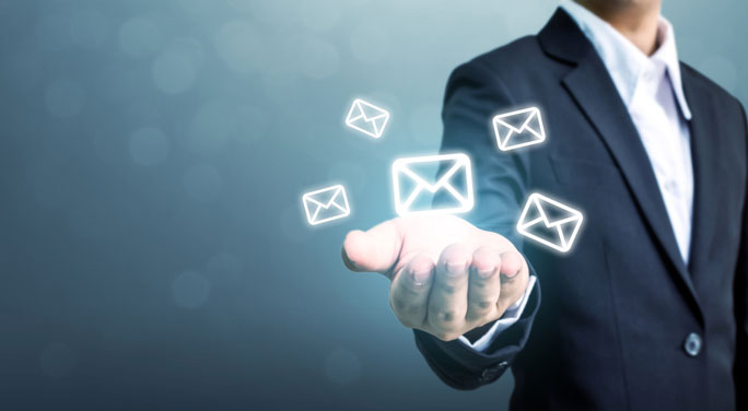 Role of Newsletters in Attracting and Retaining Clients for Law Firms