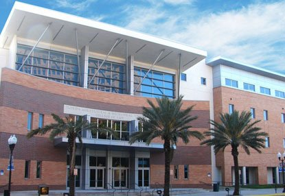 Florida A & M University College of Law