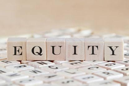 Freshfields, Linklaters Lead Equity Deal Rankings