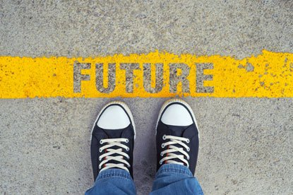Future as a Paralegal