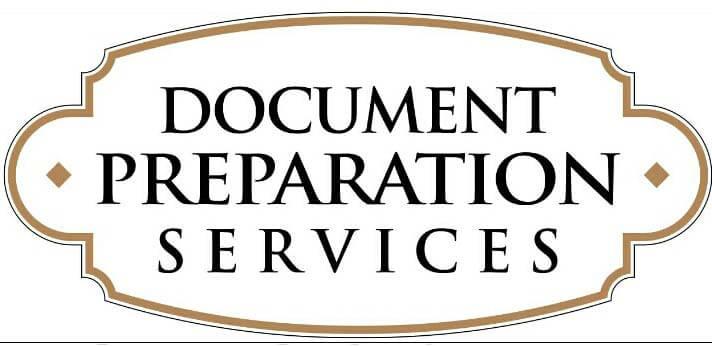 GNG Document Preparation Services LLC