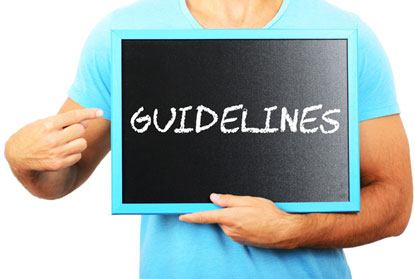 Guidelines for Developing Effective Paralegal Resume