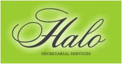 Halo Secretarial Services