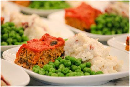 10 Healthy Recipes for Anyone Who Hates Veggies