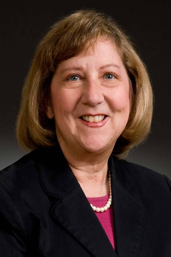 Well Known Paralegal Debra Hindin-King Reflects on a Long and Rewarding Career