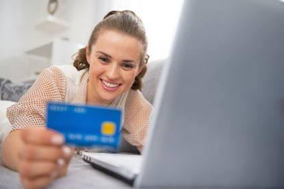 Holiday Deals for Online Shoppers