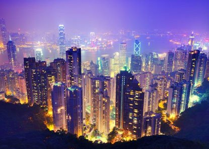 How Can I Lateral to a Top US-based Law Firm if I'm Working Overseas?