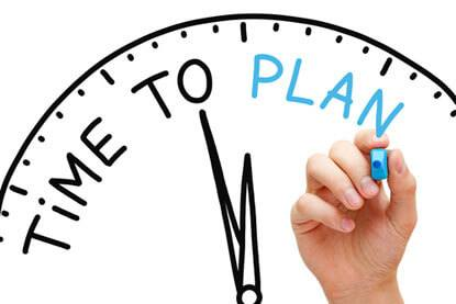 How Personal Planning Can Benefit Attorneys in Their Practice