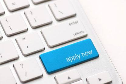 How to Apply to Corporate Law Departments