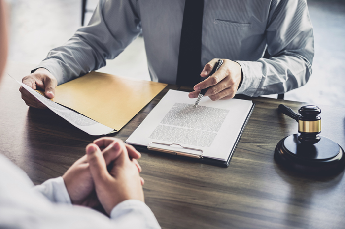 How to Hire a Lateral Attorney