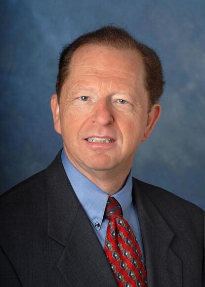 Howard Wayne, Government Attorney