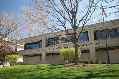 Illinois State Bar Exam Results Show a Decline in Pass Rate Since Last Year.