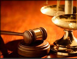 How Does an Attorney Prepare His Client for Cross-Examination?