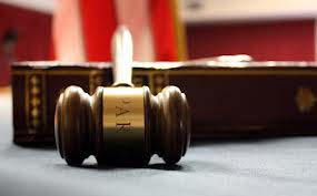 What do Attorneys Think of The Death Penalty?