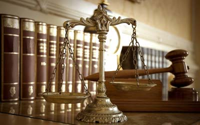 What qualities should a law student possess in order to make a greatattorney?