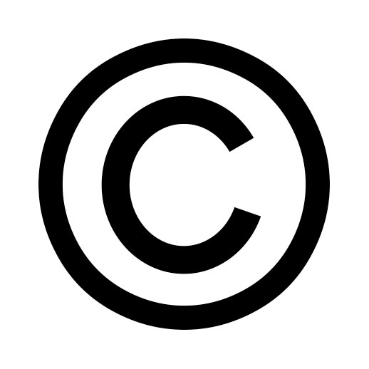 14 Of The Most Important Aspects Of Copyright Law
