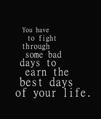 Get Yo Life Quotes - positive quotes