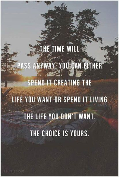 20 Inspirational Quotes To Get You Back On Track Lawcrossingcom
