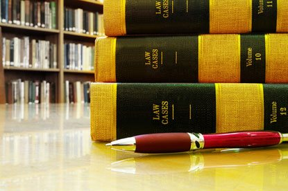 Is This Right Law School For You? Deciding Factors