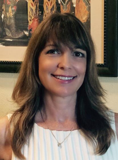 Jill J. Weinberg, Board Certified Labor Attorney