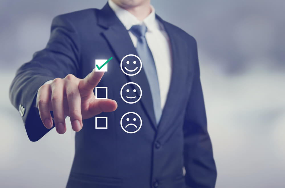 Job Satisfaction in the Paralegal Field