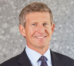 Co-lead Plaintiffs' Attorney Joseph Saveri