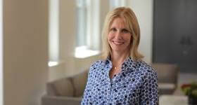 attorney judy selby discusses cybersecurity and e discovery with new