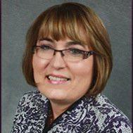 Kathy Sieckman