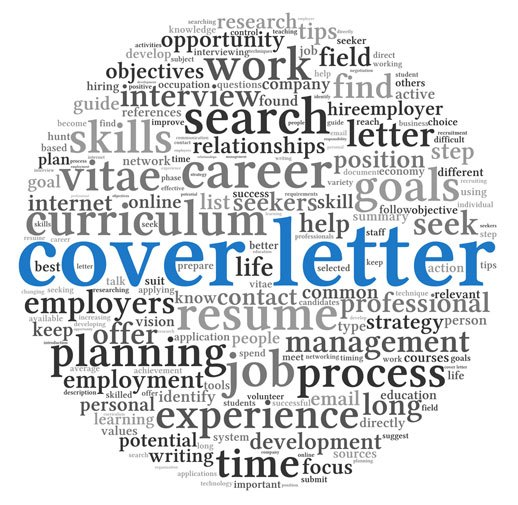 Know the Correct Content and Form for Your Paralegal Cover Letter