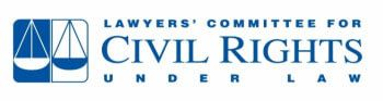 Lawyers' Committee for Civil Rights Under Law (LCCRUL)