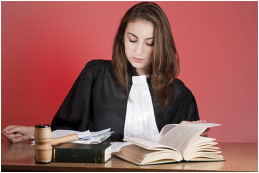 3 Things to Know If You Are Put On a Law School Admissions' Wait List
