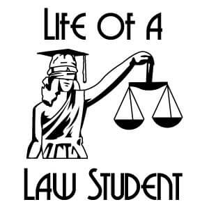 Success in Law School