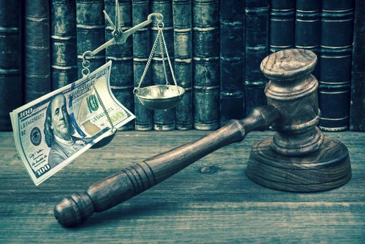 LawCash helps Clients Turn down Low Settlements and Gives Attorneys Time to Litigate for a Better Resolution