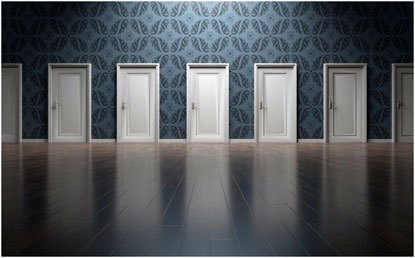Open the door to a new opportunity as an attorney and become an entrepreneur. Learn how in this article.