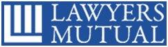 Lawyers Mutual Insurance Company